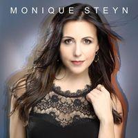 Monique Steyn - Mosaiek
