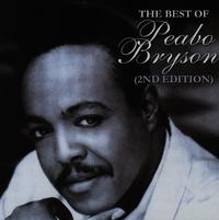 Peabo Bryson - Best of