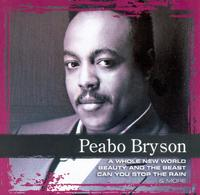 Peabo Bryson - Collections