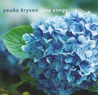 Peabo Bryson - Love songs