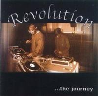 Revolution - The Journye