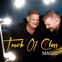 Touch of Class - Magic