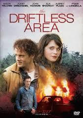 driftless-area-the