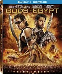 gods-of-egypt-blu-ray