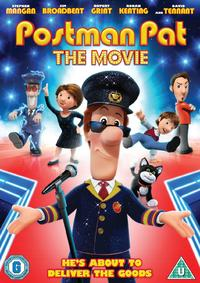 postman-pat-the-movie