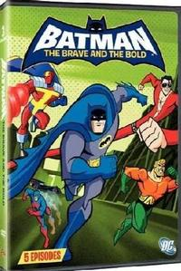 batman-the-brave-and-bold-3