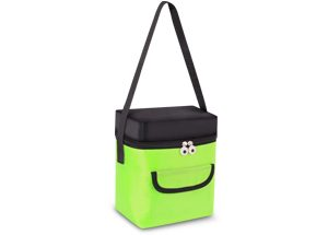 cool-dude-cooler-bag-lime
