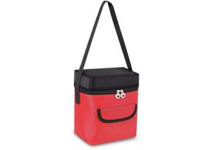 cool-dude-cooler-bag-red