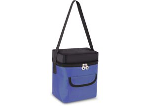 cool-dude-cooler-bag-royal