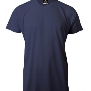 dry-fit-t-shirt-navy