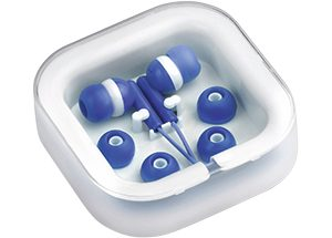 grooves-earbuds-blue
