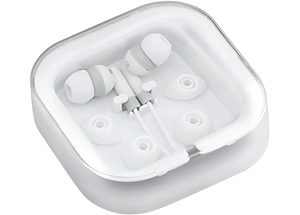 grooves-earbuds-white