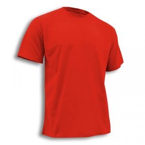 promo-t-shirt-red
