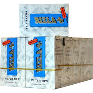rizla-reg-filter-tips-pack