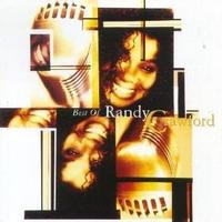 randy-crawford-best-of-randy-crawford-cd