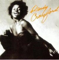 randy-crawford-now-we-may-begin-cd