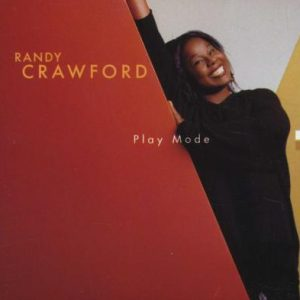 randy-crawford-play-mode