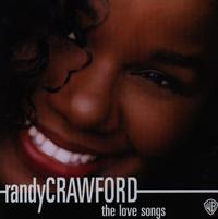 randy-crawford-the-love-songs-cd