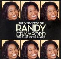 randy-crawford-the-times-weve-shared-the-very-best-cd