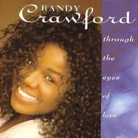 randy-crawford-through-the-eyes-of-love-cd