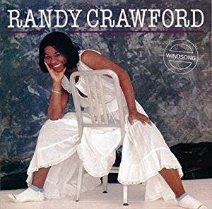 randy-crawford-windsong-cd