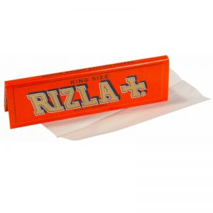 rizla-paper-king-size-red