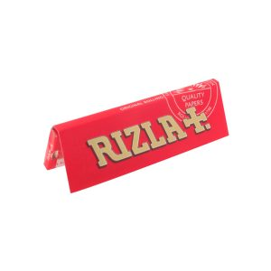 rizla-paper-single-red