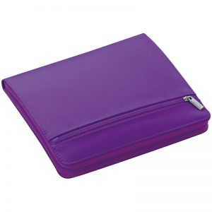 tablet-holder-a5-folder-purple