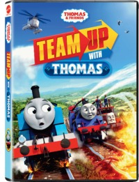 thomas-and-friends-team-up-with-thomas-dvd
