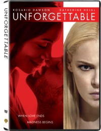 unforgettable-next